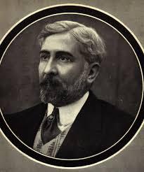 Es muy probable que Arturo Reyes, famoso por sus novelas costumbristas andaluzas, se sintiera profundamente asombrado si supiera que, justo a los 150 años ... - j014ma05