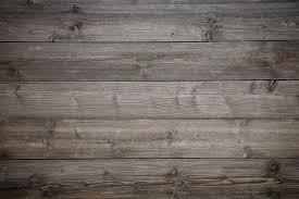 hardwood floors background. Vintage Wood Background Texture Hardwood Floors L