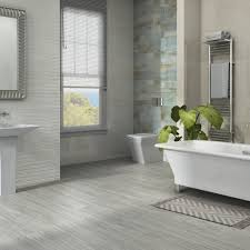 Best rv toilet with ultimate buying guide 2020 | simple toilet. Camper Ceramicas Aparici