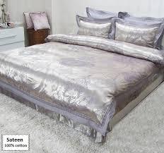 light purple bedding sets light purple duvet cover
