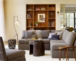Living Room Cupboards Designs Pictures On Living Room Cupboards Designs Home Design Photos Ideas