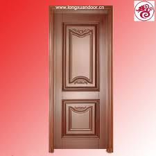 Delighful Wooden Door Design Solid Wood Suppliers And Manufacturers At With Ideas