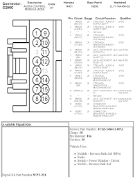 best of sony 16 pin wiring harness diagram concept update volovets best sony wiring diagram 16 pin in harness