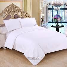Aliexpress.com : Buy white Natural quilts Silk Blankets Silk quilt ... & white Natural quilts Silk Blankets Silk quilt blanket/quilt luxurious silk  quilt Bed In spring Adamdwight.com