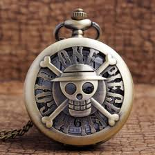 discount mens gold pocket watch 2017 mens gold pocket watch on discount mens gold pocket watch whole shipping one piece retro pocket watch straw hat