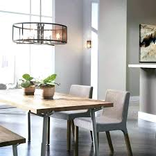 crystal linear chandeliers chandelier from the bedazzle collection dining room