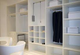 what is flat pack furniture. wardrobe storage unit assembly bethesda what is flat pack furniture
