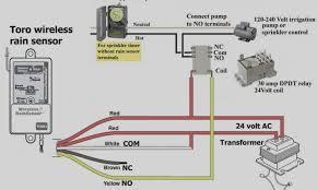 480 to 24 volt transformer wiring diagram 24 volt transformer wire Low Voltage Transformer Wiring Diagram ac transformer wiring diagram free download wiring diagram xwiaw 3 rh xwiaw us