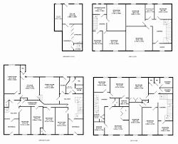 20 bedroom house. 3 bedroom flat plan view nice 20 house plans #5: 7 fresh