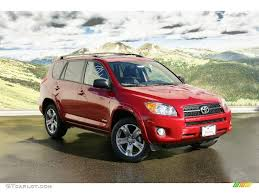 2011 Toyota Rav4 Sport - news, reviews, msrp, ratings with amazing ...