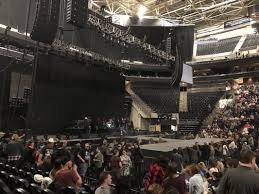 Vivint Smart Home Arena 2019 All You Need To Know Before