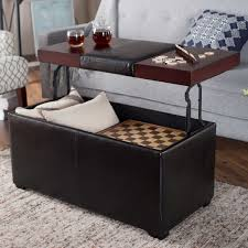 Retractable Coffee Table Mainstays Lift Top Coffee Table Multiple Colors Walmart Com