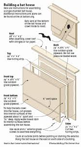 free plans for roosting houses unique do it yourself house plans free bat modern for kids
