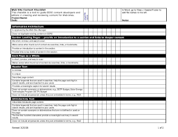 Fascinating Microsoft Resume Templates 2010 Free Download With
