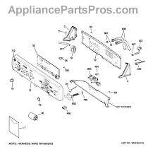 ge wh12x10412 switch pressure appliancepartspros com part diagram