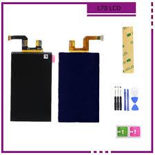 touch screen lg l70 dual d325 – Buy ...