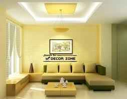 designs of false ceiling for living rooms elegant living room false ceiling design modern pop false