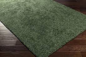 mint green and gray area rug amazing coffee tables for nursery sage rugs excellent dark olive mint green round area rug