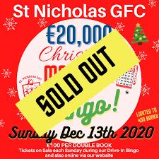 St Nicholas GFC Girls - Posts | Facebook