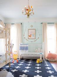 my favorite paint colors for kids' rooms and baby rooms. Colorful PlayroomPlayroom  IdeasKids ...