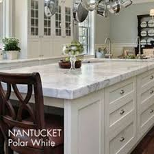 wonderful quartz c costco quartz countertops popular concrete countertop mix