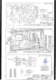 apple 1 schematic the wiring diagram readingrat net how to set up apple tv 3rd generation at Apple Wiring Diagram