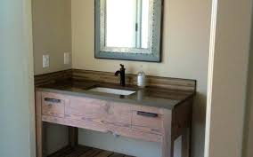 bathroom vanities cottage style. Bathroom Vanity Farmhouse Style Planning Cottage Vanities R