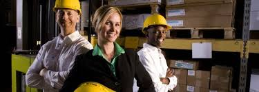 Warehouse Manager Job Description Template Workable