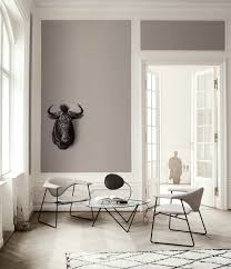 murals of taupe wall paint colors ideas
