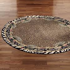 area rug nice modern rugs dalyn and cheetah print popular round contemporary as oversized kitchen table throw natural rooms to go company runner extra