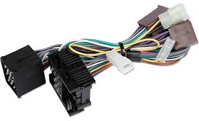 blaupunkt plug n play adapter cable plug your tha pnp series Blaupunkt Wiring Harness blaupunkt plug n play adapter cable front blaupunkt wiring harness bahama