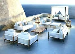 light up outdoor furniture weight lightweight concrete outdoor furniture