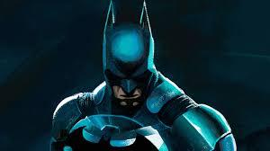 Batman 4knewartt, HD Superheroes, 4k ...
