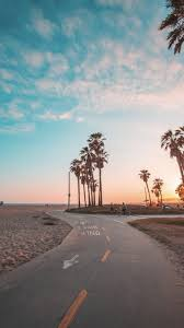 Aesthetic Summer Vibes Wallpapers ...