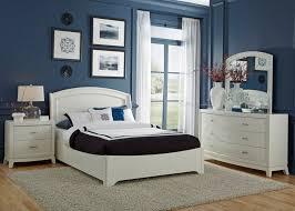 dallas designer furniture. Exellent Designer Avalon II Bedroom Set  In Dallas Designer Furniture D