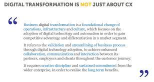 transformation definition. bb helps figaro digital delegates \u0027transform to a new dna\u0027 | building blocks transformation definition