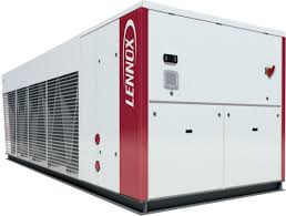lennox heat pump. air cooled chiller/heat pump lennox heat