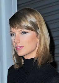 celebrity makeup fails