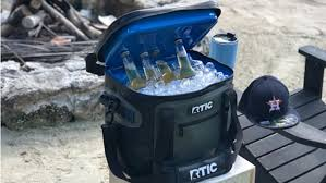 rtic cooler cropped png