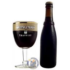 Buy Online Westvleteren 12° (XII) -1/3L - Belgian Shop - Delivery W...