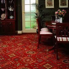 axminster carpet patterns torbay turkish splendor