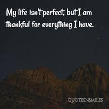 Grateful Quotes Inspiration Images 48 Gratitude Picture Quotes Famous Quotes Love Quotes