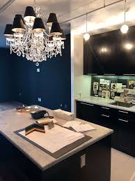 when i launched my back in may i was just beginning to work on my latest philadelphia interior design project a total apartment redesign at the