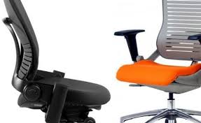 comfortable office. Best Pc Gaming Chairs | Gamer With Regard To Comfortable Office For 5501