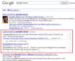 google search results 2015. Wonderful Google Twitter And Google Partnership To Search Results 2015 C