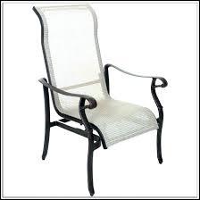 folding patio chairs target patio chairs fresh patio chairs target or full size of target patio
