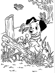 Malvorlagen Berner Sennenhund Malvorlagencr