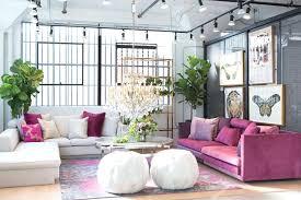 cheap home decor stores cheap home decor uk online mindfulsodexo