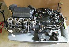 gen1 hayabusa main fuse box gen1 database wiring diagram schematics motorcycle wires electrical cabling for suzuki hayabusa