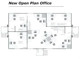 office design home layout ideas feng shui with regard to small idea 11 office space layout ideas27 space